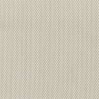Shadeview Urban Mesh Pewter