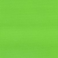 Shadetex 370 Lime Fizz Lime Green