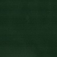Shadetex 370 Koonunga Dark Green