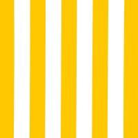 Docril Stripe 011