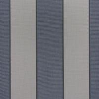 Docril Stripe 648
