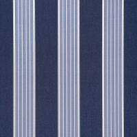 Docril Stripe 372