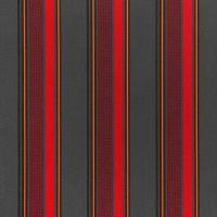 Docril Stripe 662