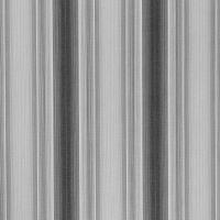 Docril Stripe 386