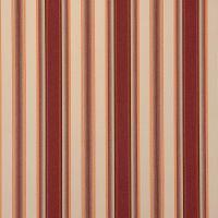 Docril Stripe 630