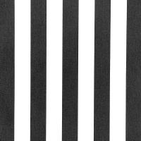 Docril Stripe 014