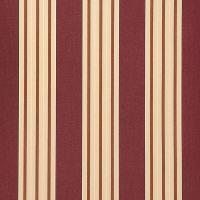 Docril Stripe 430