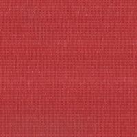 Shadetex 320 Lava Red