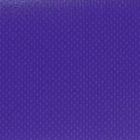 Outdoor 6000 Purple 5177