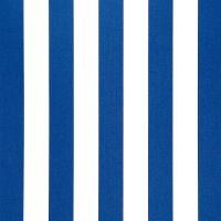 Docril Stripe 012