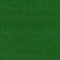 Shadetex 320 Meadow Green