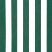 Docril Stripe 019