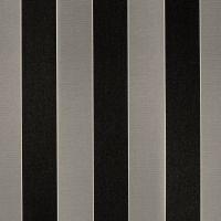 Docril Stripe 501