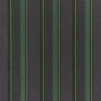 Docril Stripe 663