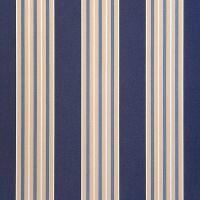 Docril Stripe 432