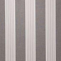 Docril Stripe 361
