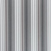 Docril Stripe 388