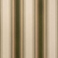 Docril Stripe 331