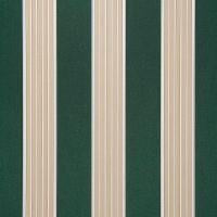 Docril Stripe 362