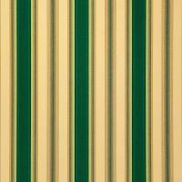 Docril Stripe 620