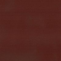 Shadetex 370 Marrocan Terracotta