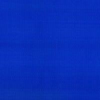 Shadetex 370 Bundena Blue