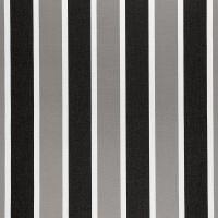Docril Stripe 964