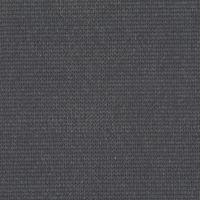 Shadetex 320 Charcoal Grey