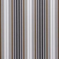 Docril Stripe 621