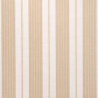 Docril Stripe 140