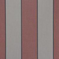 Docril Stripe 647