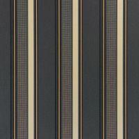Docril Stripe 661